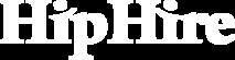 Hiphire's Company logo