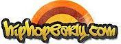 HipHop Early's Company logo