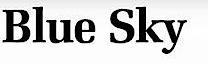 Hiphopthrone's Company logo