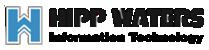 Hipp Waters's Company logo