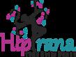 Hiprana's Company logo