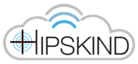 Hipskind Technology Solutions Group's Company logo