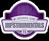 Hipstrumentals's Company logo