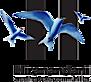 Hiranandani Constructions's Company logo