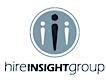 Hire Insight's Company logo