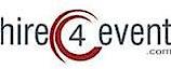 Hire4Event's Company logo
