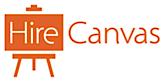 HireCanvas's Company logo