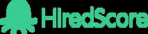 HiredScore's Company logo