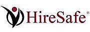 HireSafe's Company logo