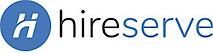 Hireserve's Company logo