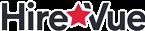 HireVue's Company logo