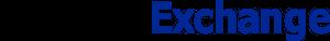 Hirezon's Company logo