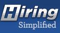 Hiring Simplified's Company logo