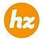 HZ's Company logo