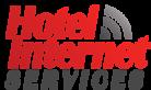 Hotel Internet Services, Inc.'s Company logo