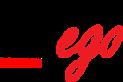 Hisego's Company logo