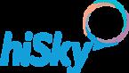 hiSky's Company logo