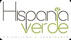 Hispania Verde's Company logo