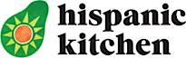 Hispanic Kitchen's Company logo