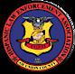 Hispanic Law Enforcement Association Of Union County's Company logo