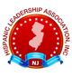 Hispanic Leadership Association's Company logo
