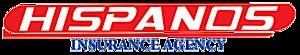 Hispanos Insurance Agency's Company logo