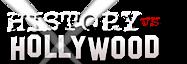 Historyvshollywood.com, Ctf Media's Company logo