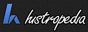 Histropedia's Company logo