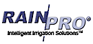 Hitproductscorp's Company logo