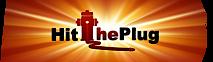 Hit The Plug's Company logo