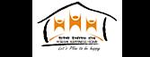 Hitaishi Happiness Home's Company logo