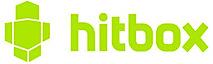 Hitbox's Company logo