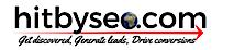 hitbyseo's Company logo