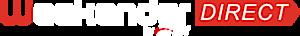 Weekenderdirect's Company logo