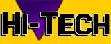 Hi Tech Computers's Company logo