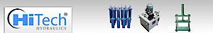 Hitech-hydraulics's Company logo