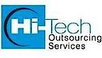 HiTech Outsourcing's Company logo