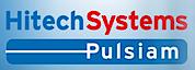Hitech Systems's Company logo