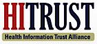 Hitrust Alliance's Company logo
