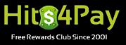 Hits4Pay's Company logo