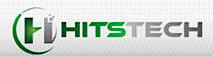 Hitstech's Company logo