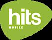 Hitsmobile's Company logo