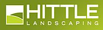 Hittle's Company logo