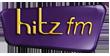 Hitz.fm's Company logo