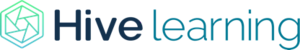 Hive Learning Limited's Company logo