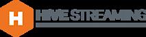 Hive Streaming AB's Company logo