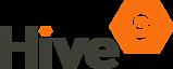 Hive9's Company logo
