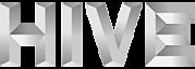 Hivelighting's Company logo