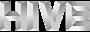 Hivelighting Logo