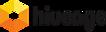Nimbla's Competitor - Hiveage logo
